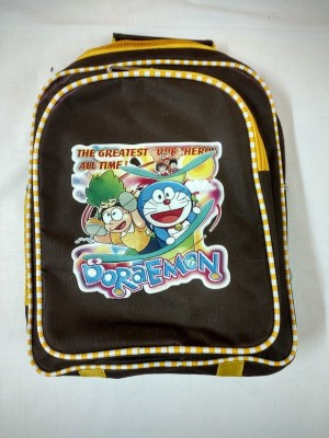 CANDY STORE Waterproof School Bag