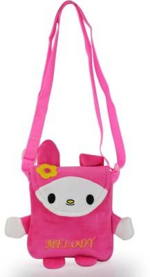 Fab Fashion New arrival for girls boys School Bag