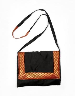 Snoby School Bag