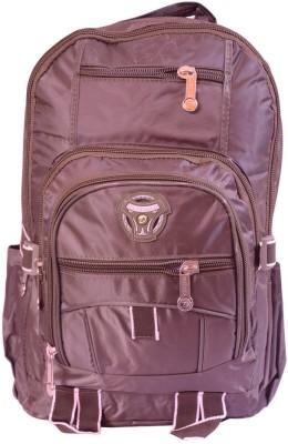 D Zone Waterproof School Bag