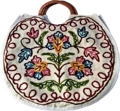 The Koshur Kul School Bag