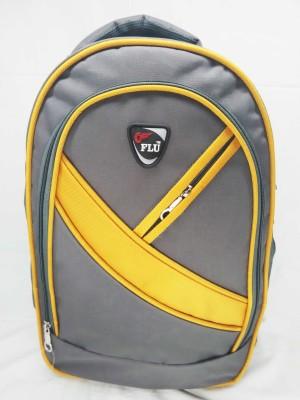 FLU School Bag