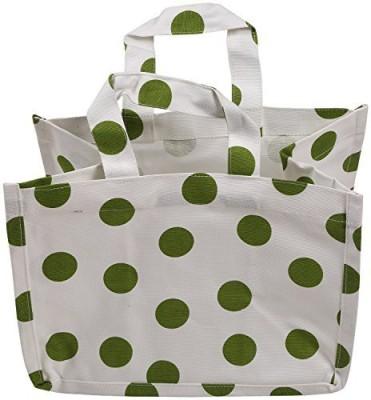 CPM HANDLOOM Waterproof School Bag