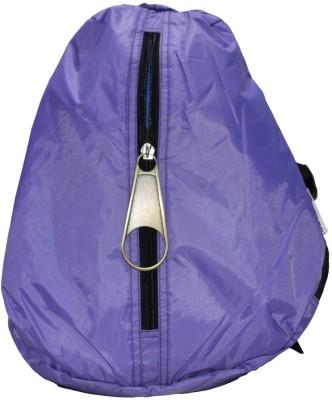 Cropp Haversack Waterproof School Bag