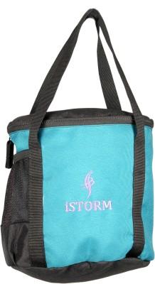 Istorm Lunch Bag Waterproof Lunch Bag