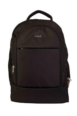 Scharf School Bag