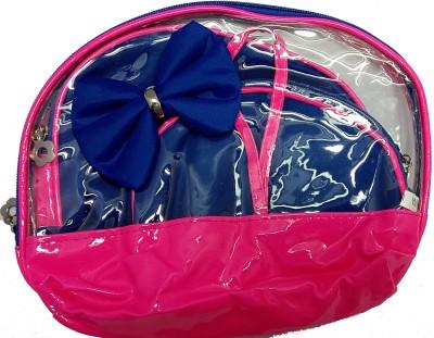Ladies clutch set Multipurpose Bag