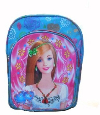Shanti11fashions Waterproof School Bag