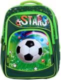 La Plazeite Waterproof Backpack (Green, ...