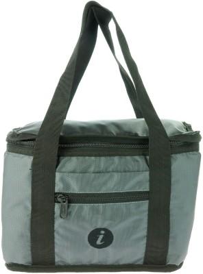 i School Bag