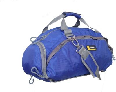 D LAL BAGS ZONE Waterproof Shoulder Bag
