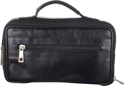 Bluwhale School Bag
