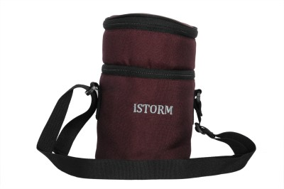 Istorm Tiffen Bag Waterproof Lunch Bag