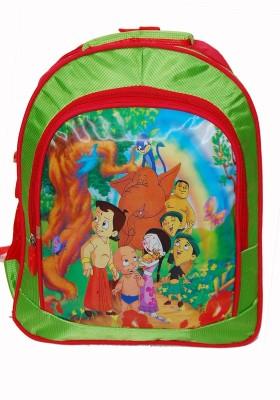 ZEST School Bag School Bag
