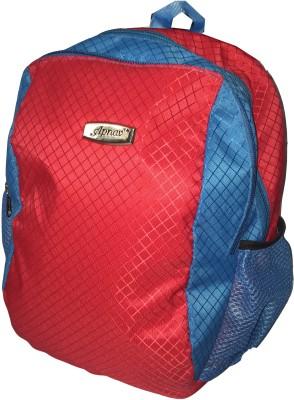 Apnav Waterproof Backpack