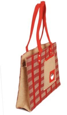 Oril School Bag
