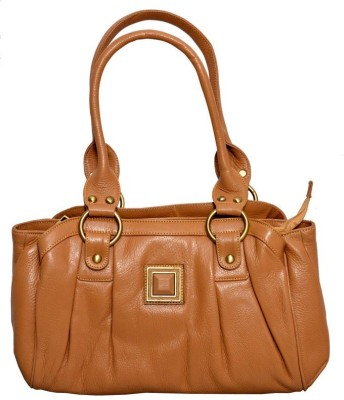 Lelio School Bag