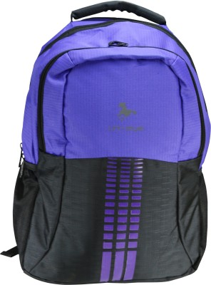 Unistyle Bags Waterproof School Bag