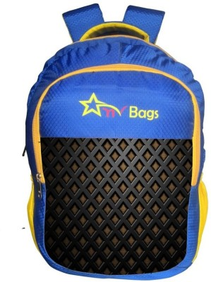 STAR NV BAGS Backpack