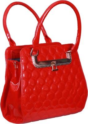 Nl Bags Waterproof School Bag