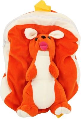 Glitz Baby Soft Bag School Bag