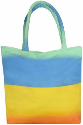 Ideal Waterproof Multipurpose Bag