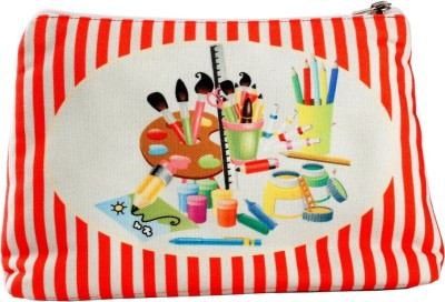 Treasure Hunt Paint Multipurpose Bag