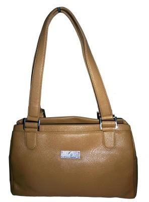CALIBER COLLECTION School Bag