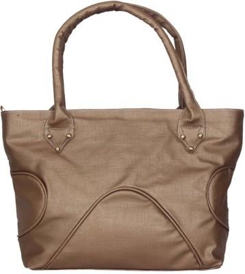 Raas Bazaar Shoulder Bag