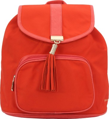 PST Backpack