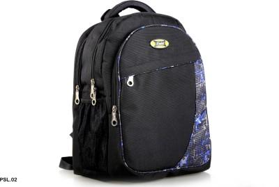 Prefer Waterproof School Bag