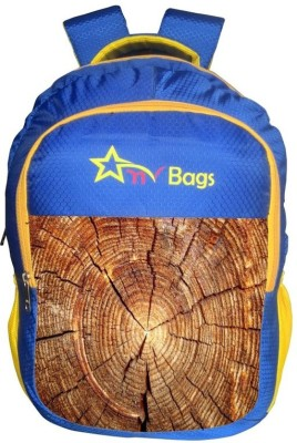 STAR NV BAGS School Bag