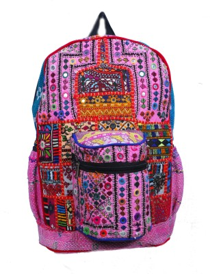 KDHS Backpack