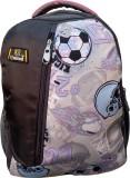 United Bags Rock Climber 35 L Medium Bac...