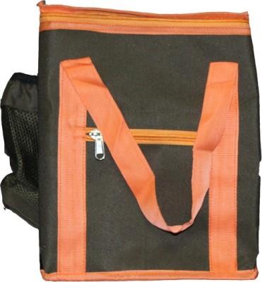 CATCO School Bag