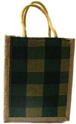 Modish Designs Lunch Bag
