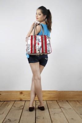 Ocean Home Store Waterproof School Bag