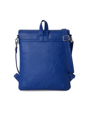 Baggit Affinity School Bag
