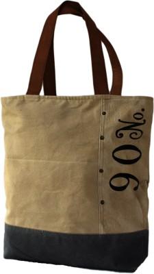 Samrudh Exim School Bag
