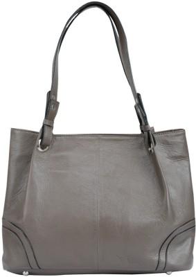 HIDEKRAFT School Bag