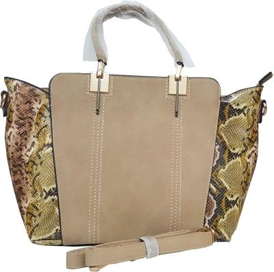 RaviCollections School Bag