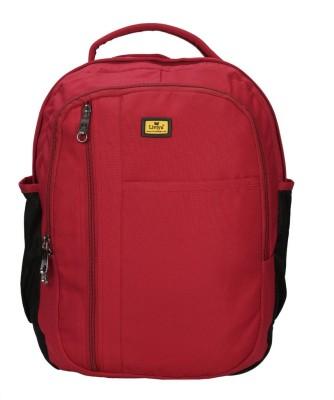 Liviya SB-1338 Waterproof School Bag