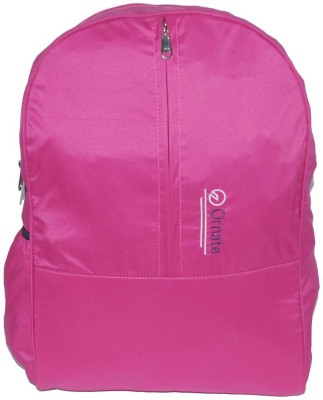 Oranate collage bag Waterproof School Bag