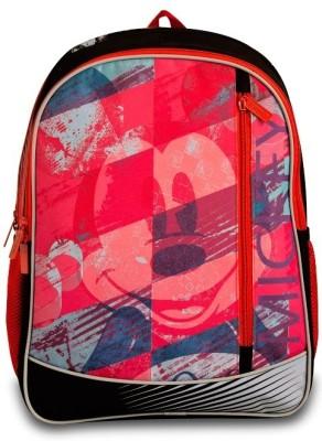 Genius ACT MK 1502 16 R Backpack