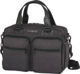 Victorinox Multipurpose Bag (Grey, 23 L)