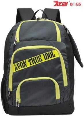 Avon Waterproof School Bag