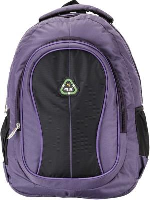 SLB School Bag School Bag