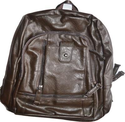 Techie & Trendy School Bag