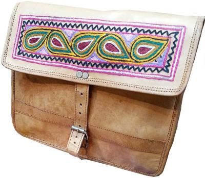 AmazingShop Messenger Bag