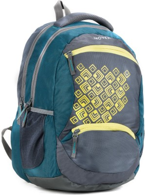 Novex Avis 30 L Backpack